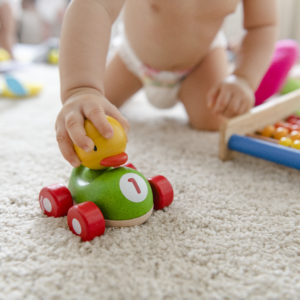 kiwidoux bébé jeu